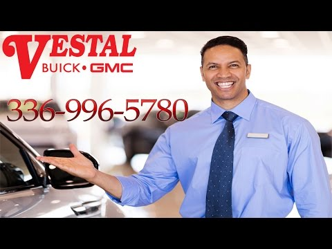 2015 Chevrolet Silverado for sale near Winston-Salem NC