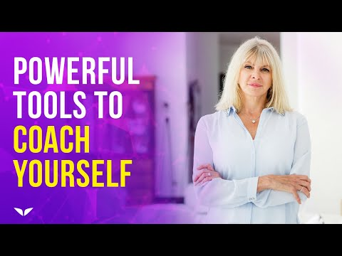 How To Coach Yourself With These 5 Effective Techniques | Marisa Peer