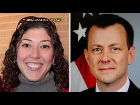 BREAKING: NEW FBI MEMO EXONERATES TRUMP, PROVES INTEL AGENCIES HAD ZERO EVIDENCE OF COLLUSION