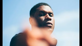 Jay Electronica Warns Talib Kweli About Speaking Bad About Minister Farrakhan