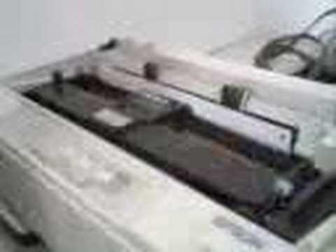 Resetter Printer Epson Lx 800 Epson Lx 800 Printer Driver