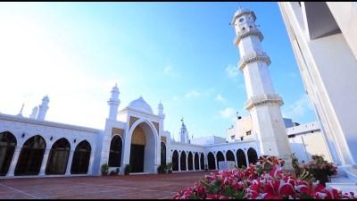 احمدیہ مسلم جماعت ہندوستان ۔ دستاویزی فلمیں