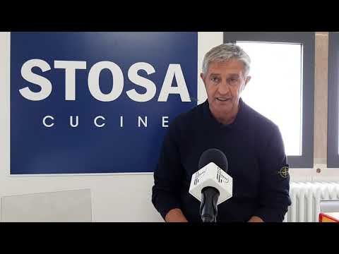 Mister Marco Masi: