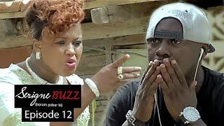 Serigne Buzz (Borom pobar bi) - Épisode 12