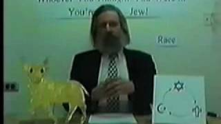 White Man Tells The Truth!!!!!!!  1 of 3