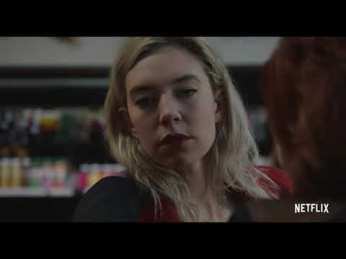 Pieces of a Woman Trailer (2021)