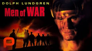 Men of War Stream English