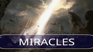 vs Miracles #3 (R2 of Daily)