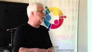 John Agnew - Italian Populist Democracy Since the 1990s