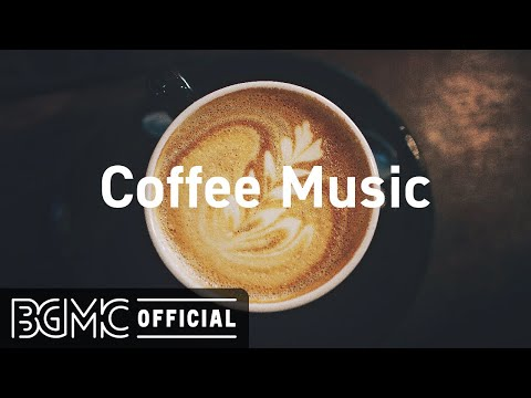 Coffee Music: Smooth Winter Jazz - January Bossa Nova Jazz Music for Mellow Mood