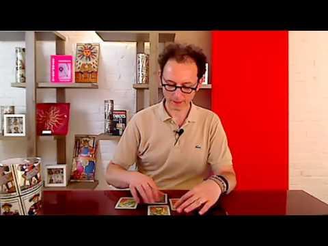 Christophe Web TV :: Emission de voyance en direct du 19 juillet 2017, L'intégrale