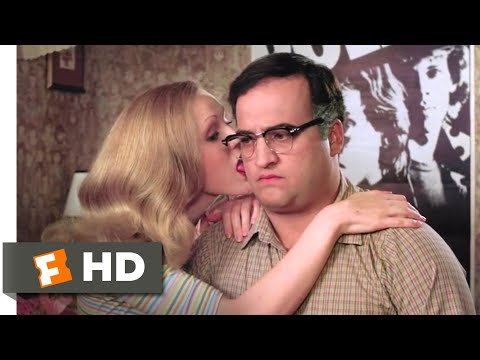 Neighbors (1981) - All Your Fantasies Scene (9/10) | Movieclips
