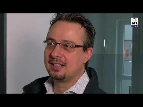 GFL News Center Special: Interview mit Shuan Fatah