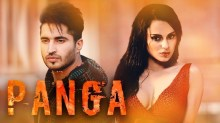 Panga Movie Mp3 song Download By Jassi Gill