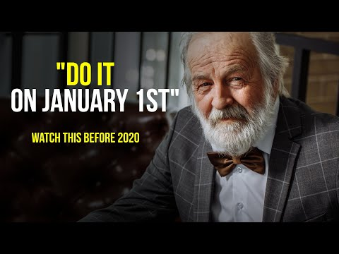 """""""I Assure You It Will Change Your Life"""" 