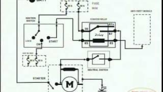 Kubota L2250 Tractor Wiring Diagram Kubota L2600 Wiring