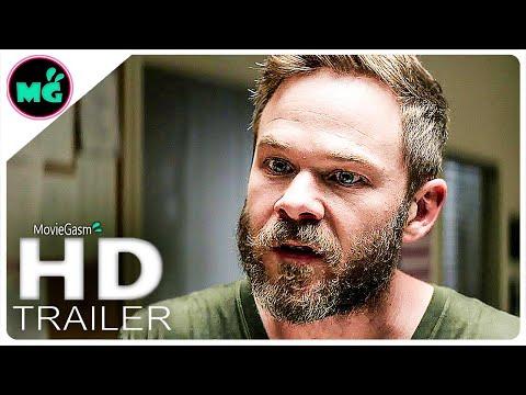 DARKNESS FALLS Official Trailer (2020)