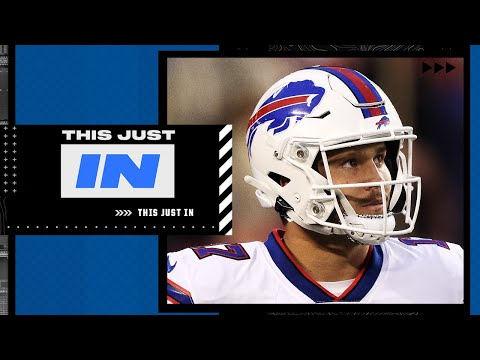 How did the Bills build a roster designed to beat the Chiefs? | This Just In