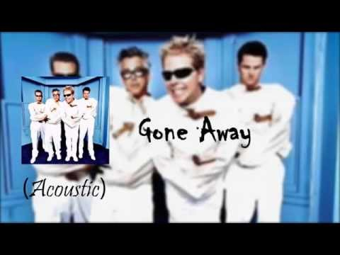 The Offspring Gone Away Acoustic Full HD60fps Chords  Chordify