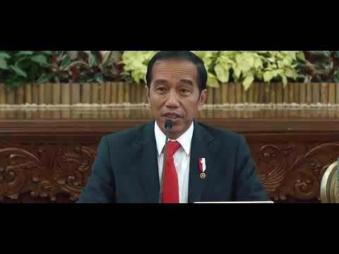 Jelajah Infrastruktur Kalimantan Bisnis Indonesia 2020