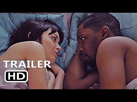 SEX WEATHER Official Trailer (2018) Comedy, Drama Movie