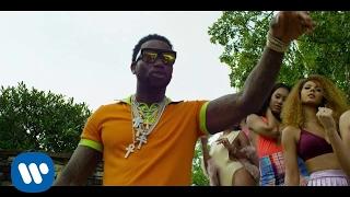 Gucci Mane - Money Machine (feat. Rick Ross)