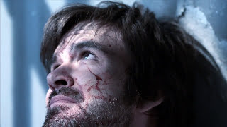 Slaughter Creek | Full Horror Movie
