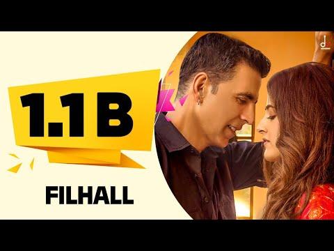FILHALL Song Lyrics-Aksay Kumar
