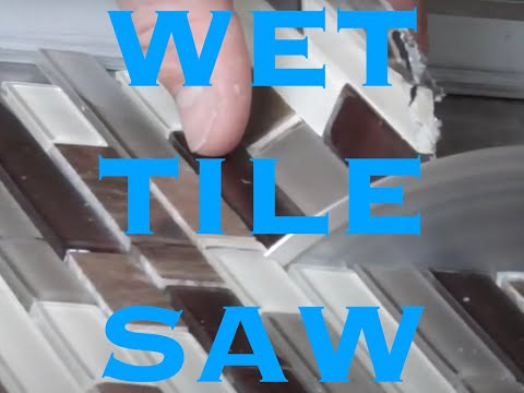 workforce wet tile saw jobs ecityworks