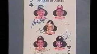 History of Baseball in Jacksonville, Part 2