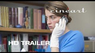 Trailer Den okända flickan |Titta hel film