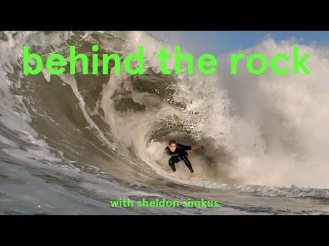 Snapper's Next In Line | Sheldon Simkus