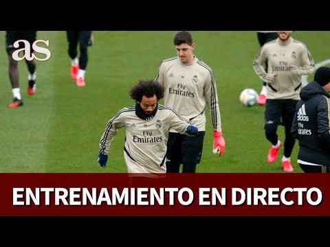 Valencia - Atlético   SIMEONE en RUEDA DE PRENSA en DIRECTO  Diario AS