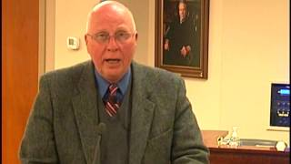 140127s Summary Robertson County Tennessee Commission Meeting January 27, 2014