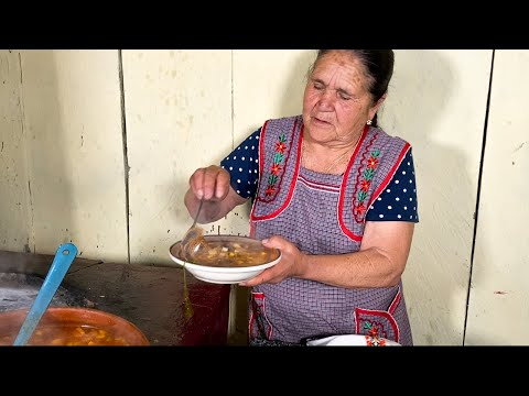 Picadillo De Rancho De Mi Rancho A Tu Cocina
