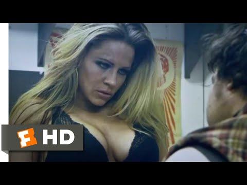 Zombie Hunter (2013) - Zombie-Blocked Scene (6/10)   Movieclips