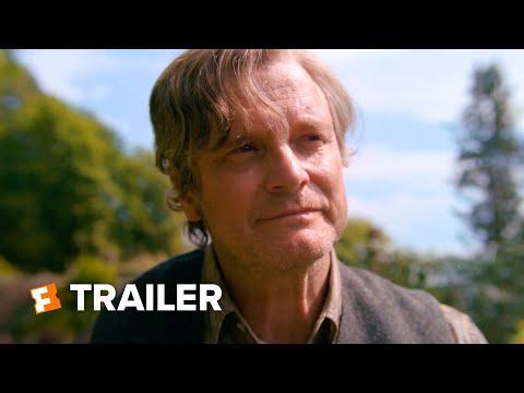 The Secret Garden Trailer #1 (2020)   Movieclips Trailers