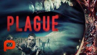 Plague Streaming English
