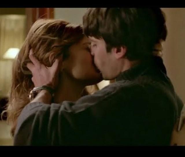 Hot Kiss Status Video Full Video Hot Kiss