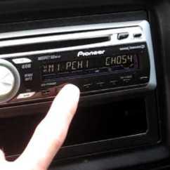 Pioneer Radio Manual 2000 Dodge Ram Wiring Diagram Download Dehp3800mp Diigo Groups