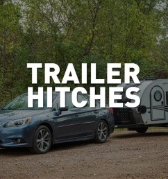 curt trailer hitches [ 1280 x 720 Pixel ]