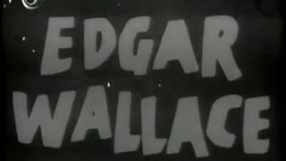 Edgar Wallace   Das Gasthaus an der Themse