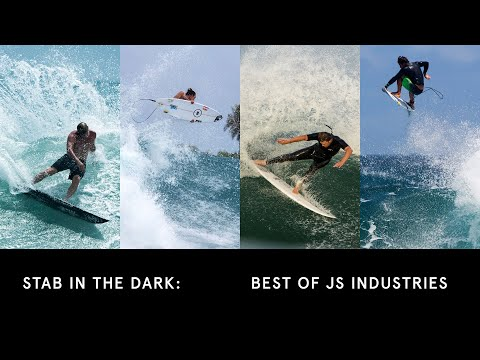 This Major Surfboard Brand Has Never Won Stab In The Dark