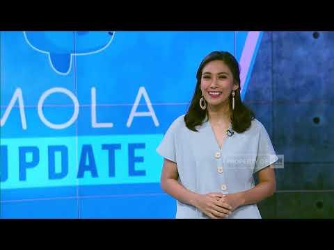 Mola Update Eps 12