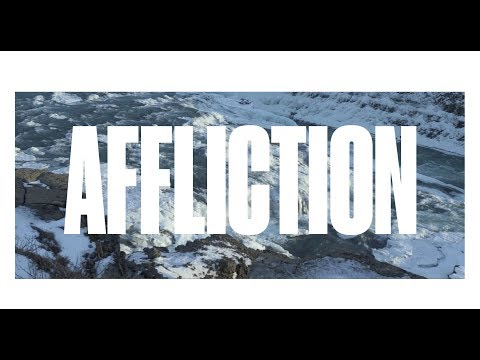 Tiësto & ZAXX - Affliction feat. Olivera (Official Music Video)
