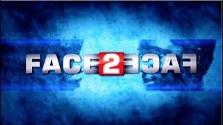 BEST OFF - Face2Face - 20 Aout 2017