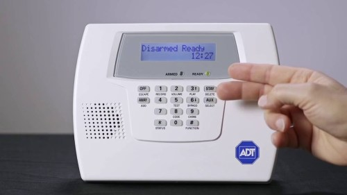 small resolution of equipment faqs learn more about how the adt system keypad and other devices work with your adt services