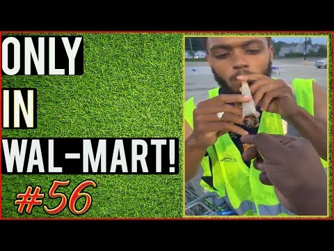 Weed Smoking Goes Wrong / Weed Fail Compilation / WEED FUNNY FAILS AND WTF MOMENTS! #56