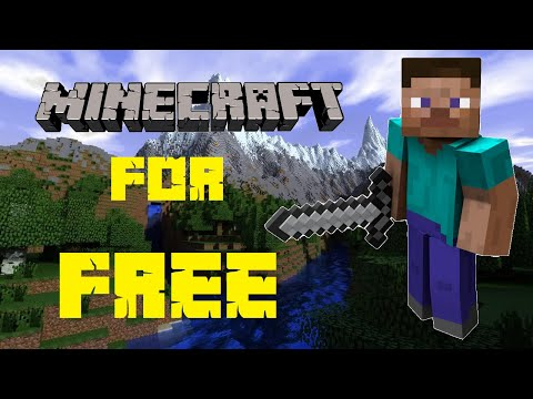 Keystrokes for bedrock xbox / aurorakeystrokes mods minecraft curseforge / is there a way to see you cps (clicks per second) on minecraft. Minecraft Education Edition Skywars Download - XpCourse