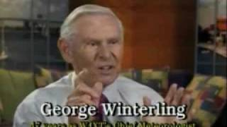 TV Pioneers - George Winterling, Part 1